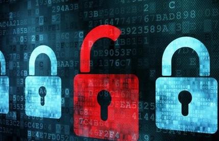 Tips para evitar ataques cibernéticos