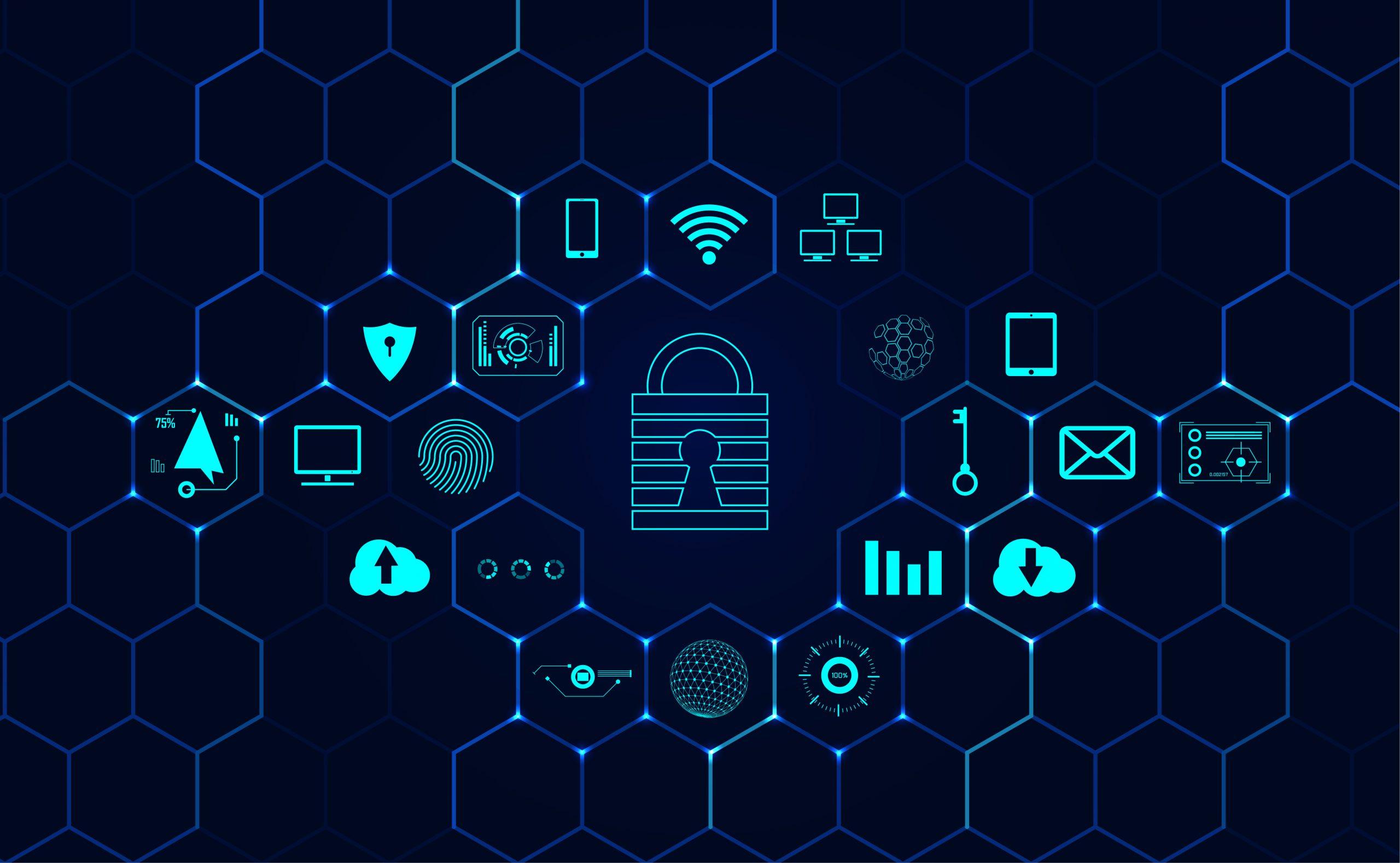 Tecnologías empresariales: Conoce estas 5 tendencias