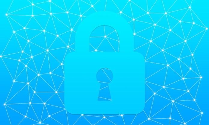 Redes 5G generarán 9 mil millones de dólares para la ciberseguridad