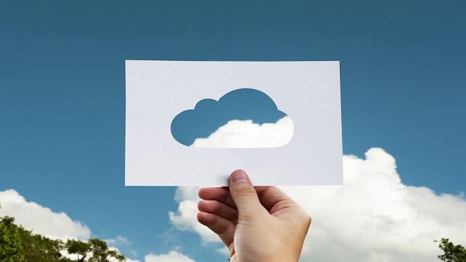 La nube genera nueva vías de negocio en la industria de telecomunicaciones
