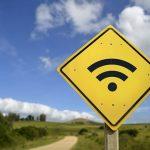 12 proyectos de Internet rural conectarán a 2 millones de peruanos