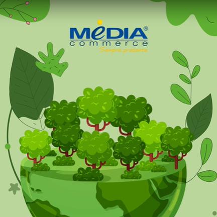 Día de la Tierra | Conoce el impacto ambiental de la transformación digital