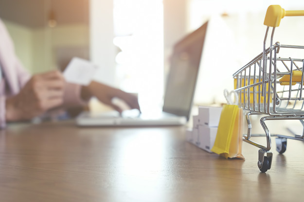 E-commerce: ¡Ojo con los fraudes en pagos electrónicos!
