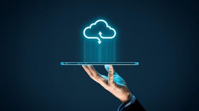 5 beneficios de un software punto de venta en la nube
