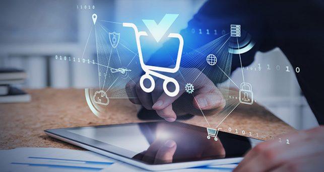 Falsos mitos del e-commerce que podrían lastrar su crecimiento