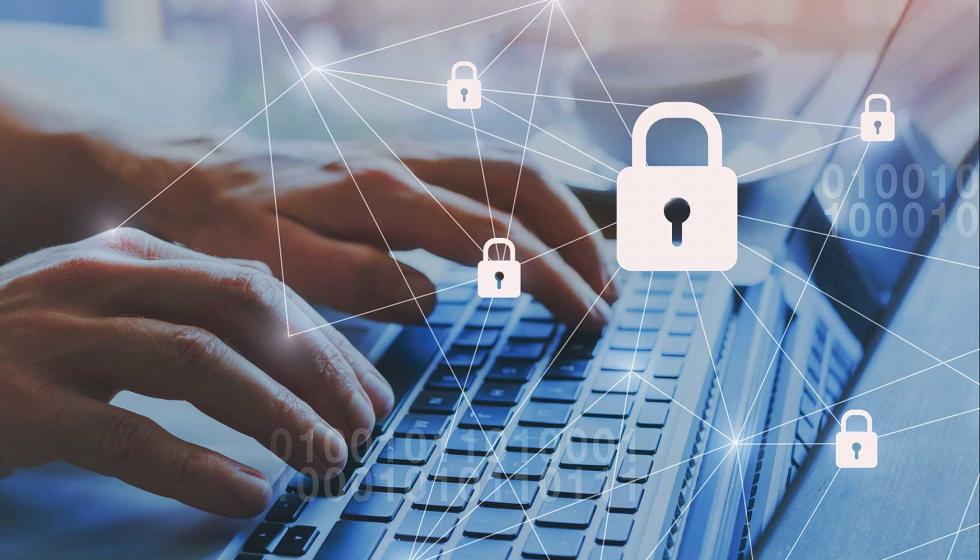Un tercio de las amenazas cibernéticas son nuevas