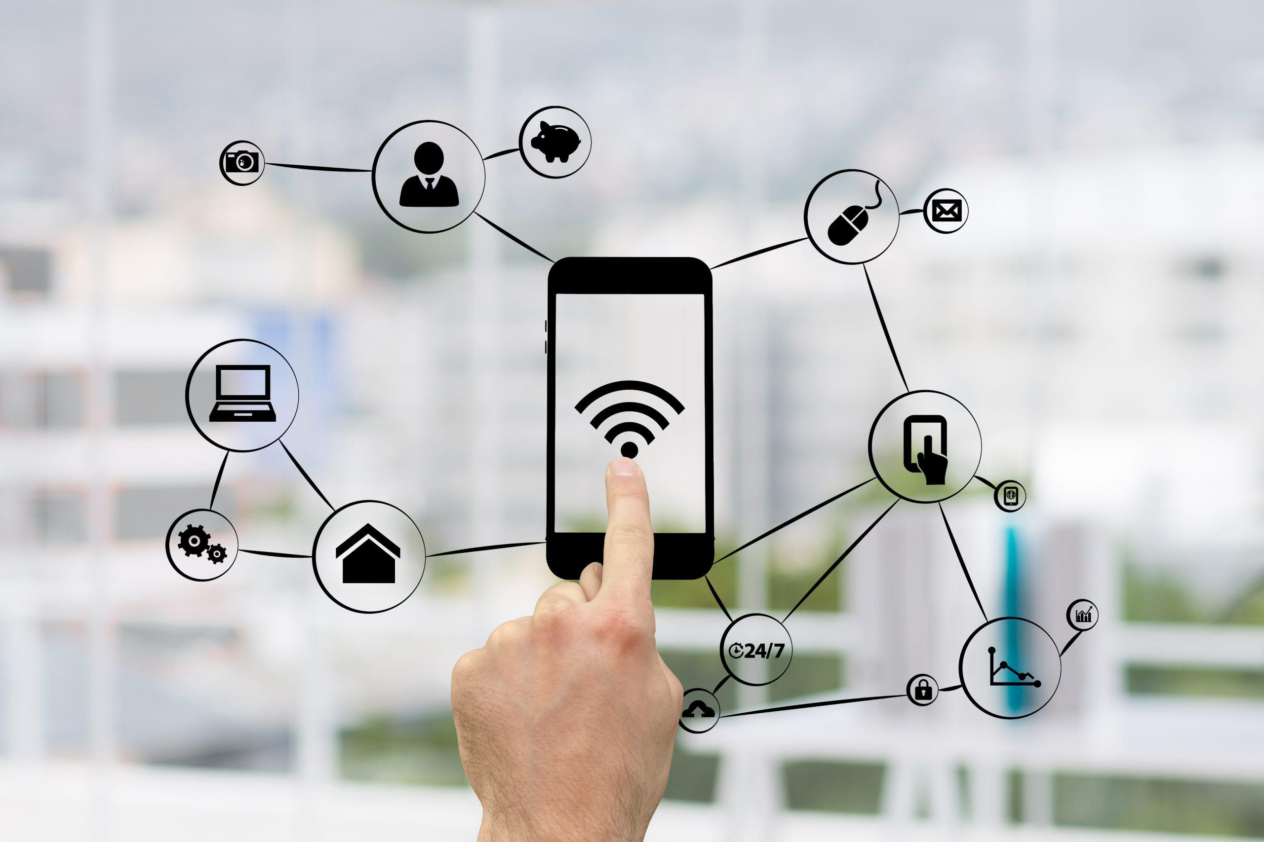 Nuevas vulnerabilidades descubiertas en el estándar Wi-Fi comprometen dispositivos desde 1997 hasta la actualidad