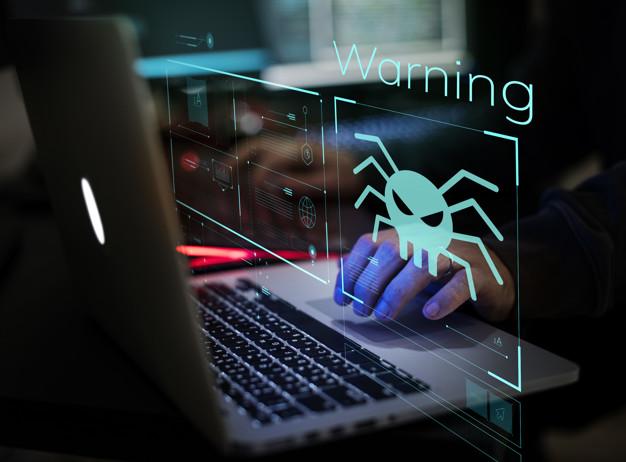 ¿Cómo escapar del fraude financiero en Internet?