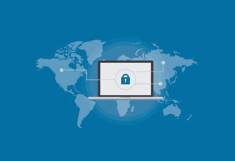 Read more about the article Ecuador aprueba nueva ley de protección de datos personales