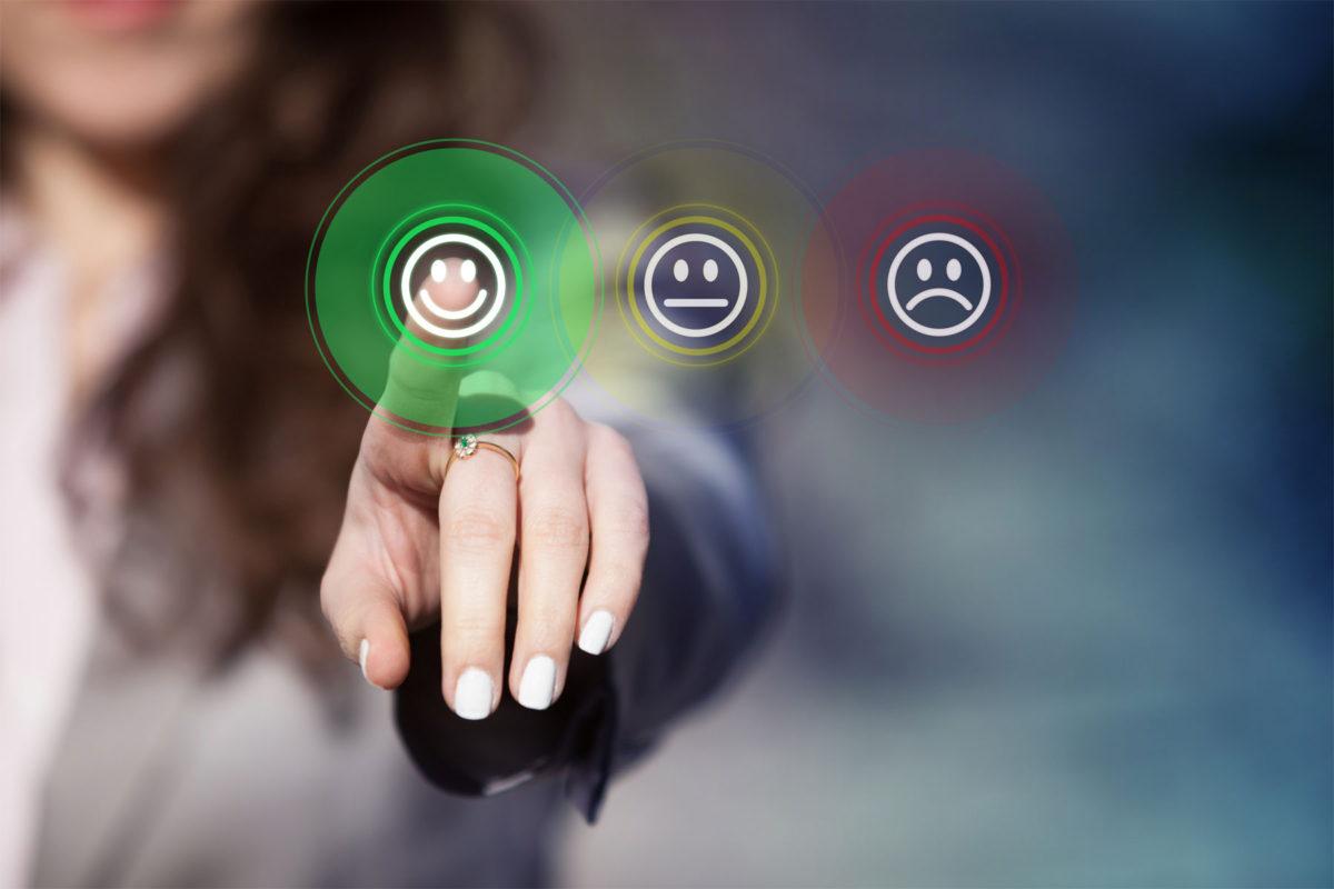 Read more about the article Customer Experience y cómo aplicarle algunas tendencias de TI
