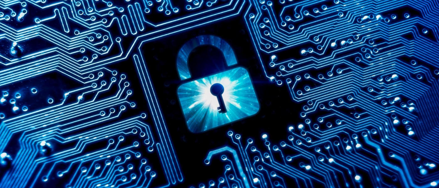 Ciberseguridad hoy: sepa cómo el Covid-19 la cambió para siempre