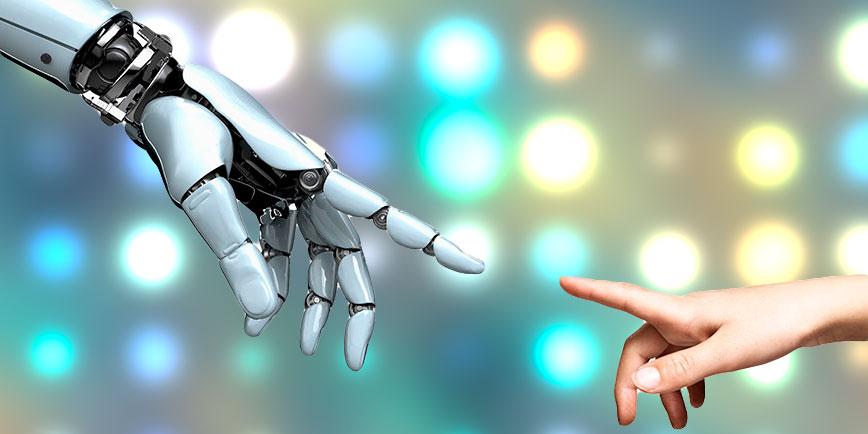 Cómo usar la IA para mejorar la experiencia del cliente