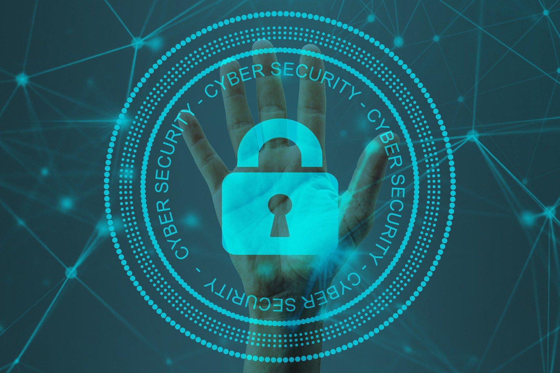 Tendencias en seguridad y prevención contra el fraude para 2021
