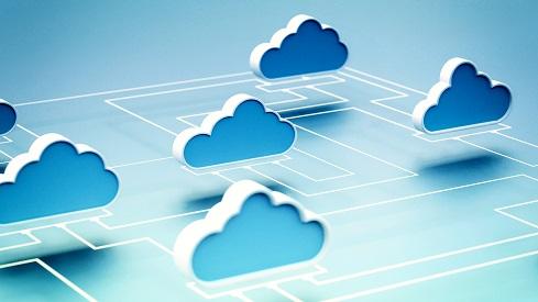 Entornos cloud y multicloud, ¿cómo mejorar la experiencia de usuario?