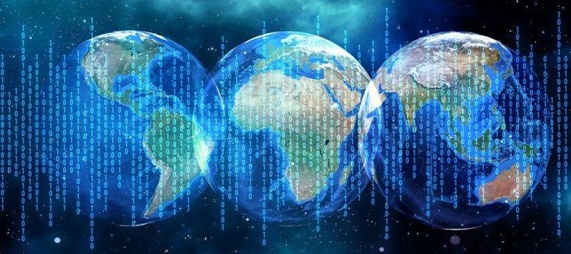 La transformación digital está impulsando el crecimiento de código bajo / sin código