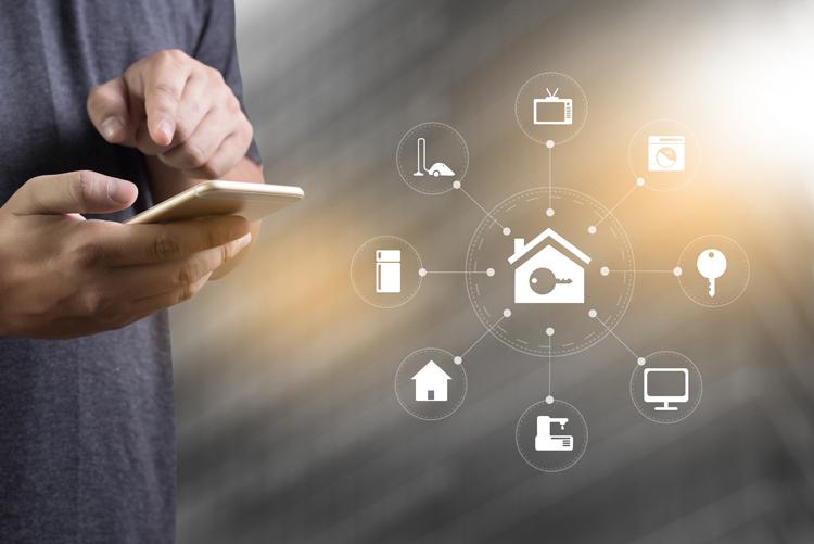 Una nueva era de inteligencia y conectividad para el hogar digital