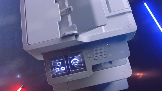 El cloud printing se afianza como oportunidad de negocio