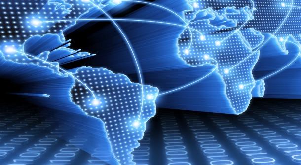 Transferencias Internacionales y las 3 TI que lo cambiaron todo