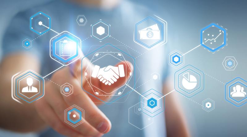 Navegando por las complejidades de la transformación digital