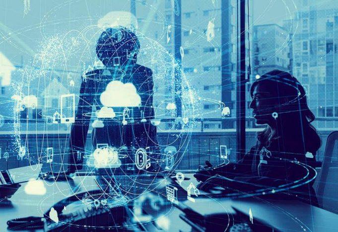Read more about the article ¿Por qué los CIOs están recurriendo a la IA para mejorar las experiencias humanas?