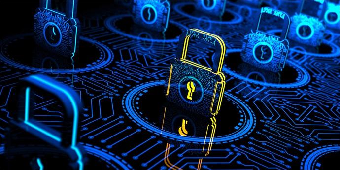 La ciberseguridad se convierte en prioridad global: ¿qué hay que mejorar?