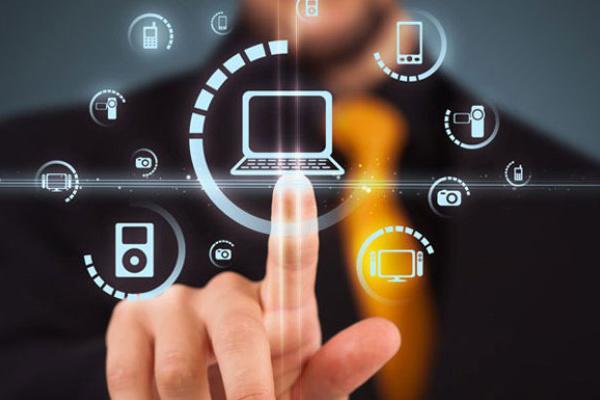 Cómo acelerar la estrategia digital: siete palancas clave en la era post-Covid
