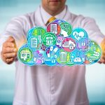 Cuatro claves para no perder ninguna de las ventajas competitivas que proporciona la nube