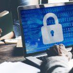 ¿Por qué hay que adoptar un enfoque proactivo en protección de datos?