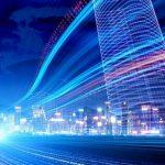 5G impulsará un crecimiento significativo de la economía