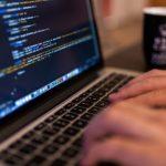 Pasos clave reducir el riesgo de un ataque de ransomware y mitigar sus consecuencias