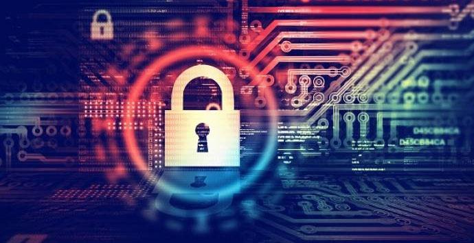 Las empresas vuelven a invertir en tecnologías de seguridad de red