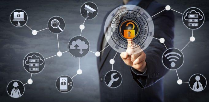 ¿Puede tu empresa estar cerca de sufrir un ciberataque?
