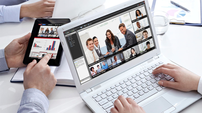 Read more about the article Planifica la estrategia de comunicaciones unificadas para la vuelta al trabajo