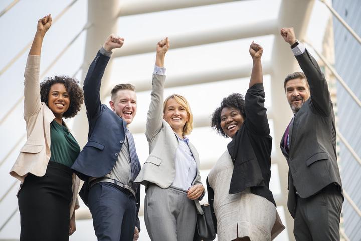 Read more about the article Gerentes TI: 6 consejos para garantizar el éxito de los equipos