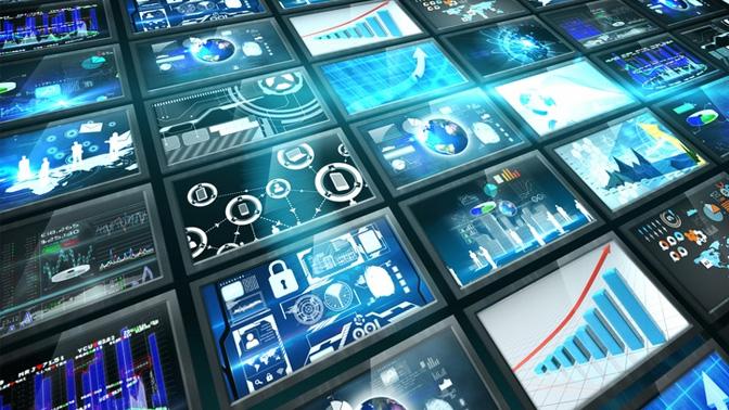 Tendencias tecnológicas que potencian la innovación