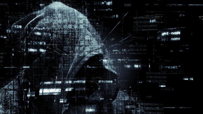 Así se organiza el cibercrimen para aumentar el impacto de sus ataques
