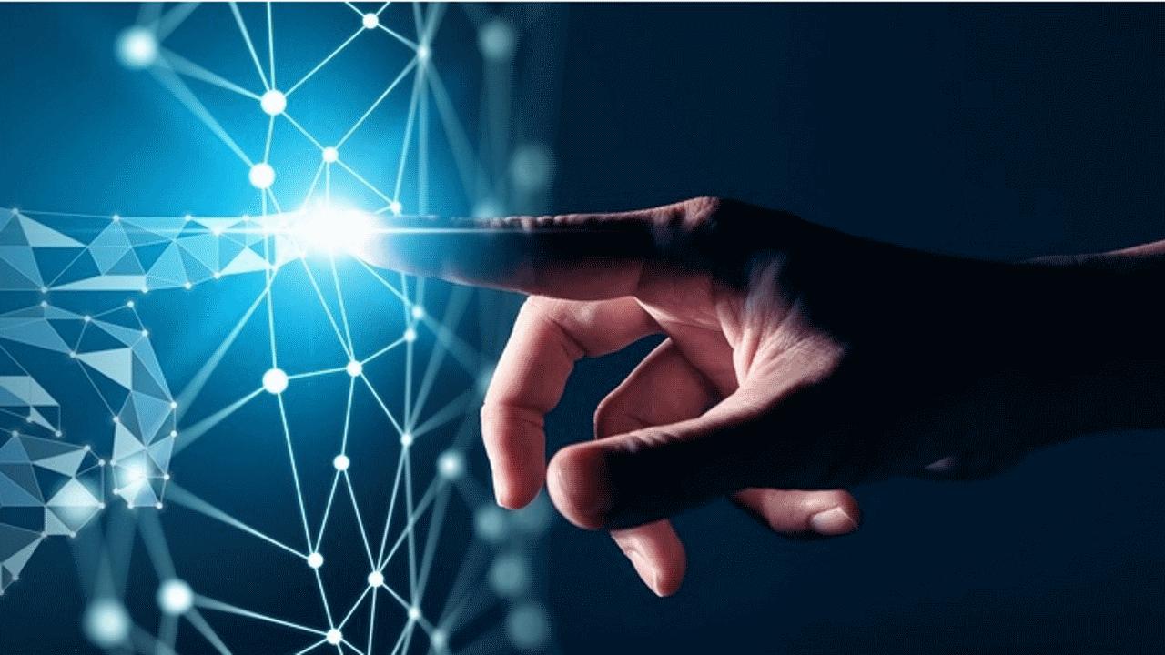 Read more about the article La innovación está en riesgo a medida que aumenta la demanda de TI