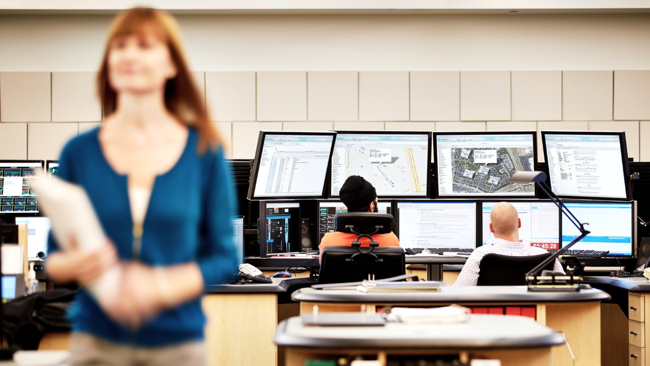 La escasez de talento tecnológico amenaza la transformación digital de las empresas