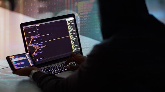 Read more about the article Estas son las principales puertas de entrada del ransomware en tu empresa