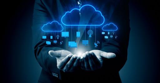 Read more about the article La nube y cómo puede ayudar a aliviar la presión digital sobre los CIO