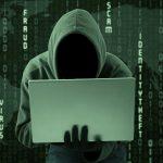 Los ciberdelincuentes solo tardan poco más de hora y media en alcanzar su objetivo