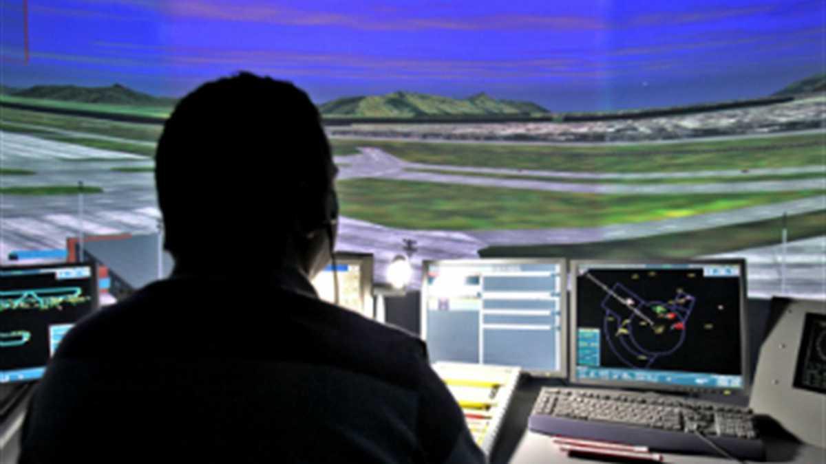 Atención: hackers atacaron la ciberseguridad de la Aerocivil: ¿qué pasó?