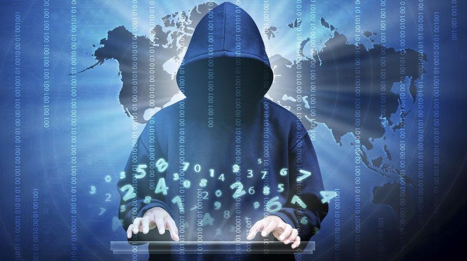 Ciberataques en América Latina aumentaron 24% en 2021