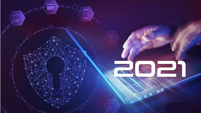 ¿Qué esperar de las ciberamenazas en el último tramo del año?