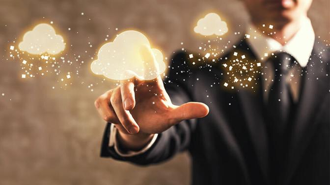 Read more about the article Nueve de cada diez empresas usa más tecnologías cloud a raíz de la pandemia