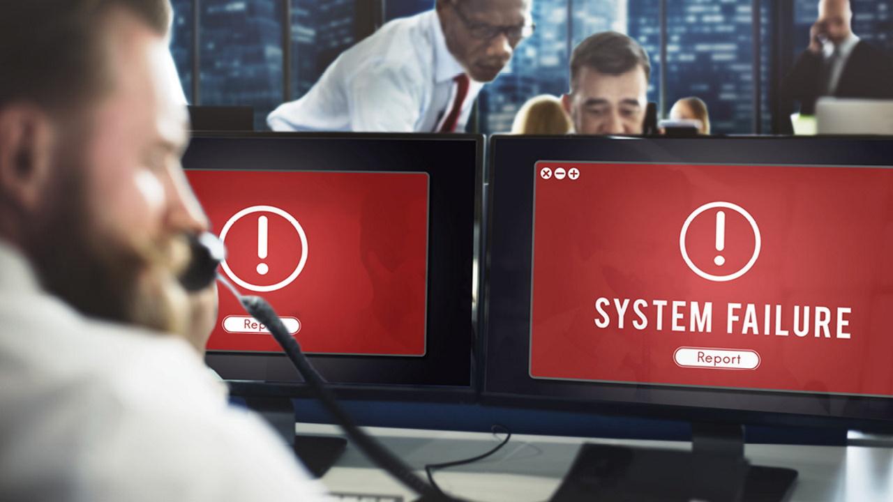 Los profesionales de la seguridad y la información comparten un enemigo común: el ransomware