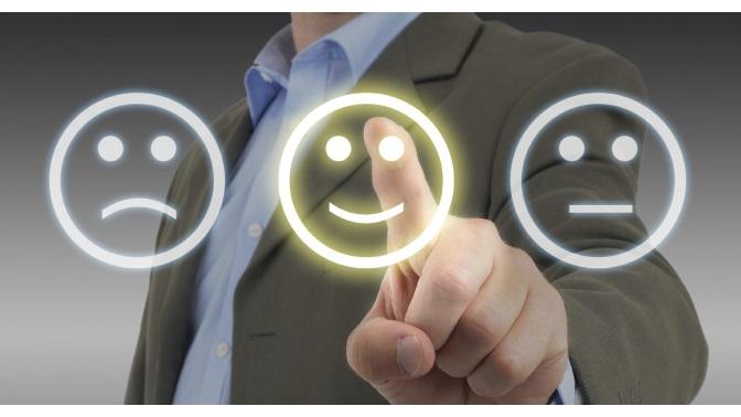 Cinco imprescindibles para conquistar al cliente digital