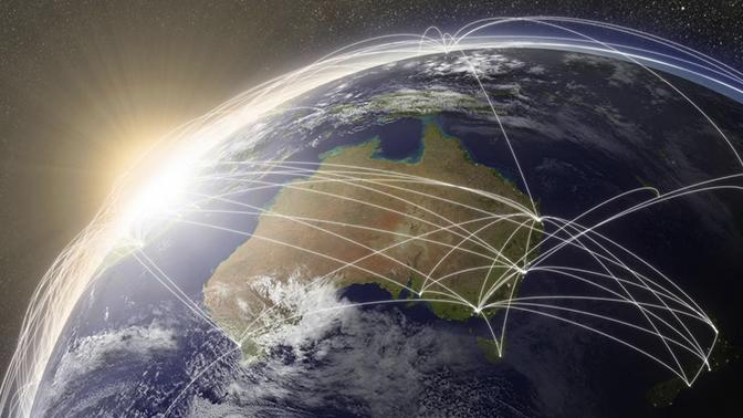Read more about the article Centros de datos solares para expandir las redes y servicios de TI