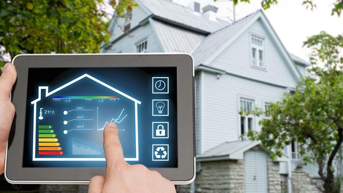 Read more about the article Las nuevas tecnologías impulsarán el mercado de hogares inteligentes