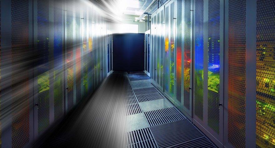 Read more about the article ¿Cuáles son las perspectivas que abrirá el 5G al ecosistema digital?